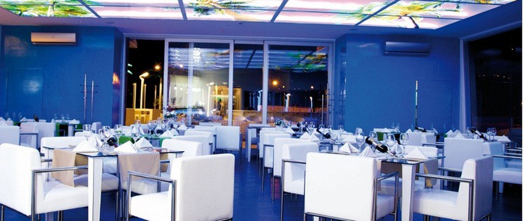 2953 restaurante punta del este los sabores del mar en bucaramanga