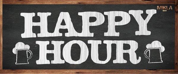1448 bares para disfrutar el happy hour en bucaramanga
