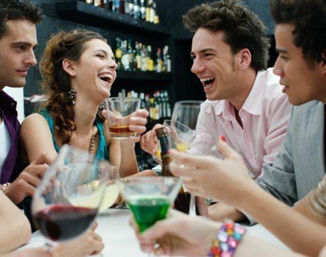 3057 planes para este fin de semana en bucaramanga