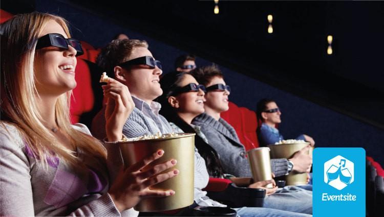 5435 domingo de ir a cine