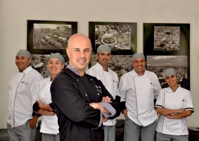 5900 chef de mia nonna en bucaramanga food festival