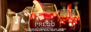 5335 prueba la sangria de prego resto drinks