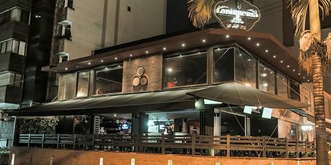 1012 cinco bares que debes visitar en bucaramanga