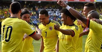 5403 sitios para ver el partido colombia vs peru bucaramanga