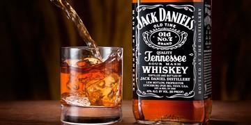 4355 consejos para tomar whiskey no whisky