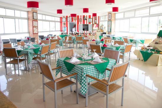 3623 restaurantes que debes conocer en bucaramanga