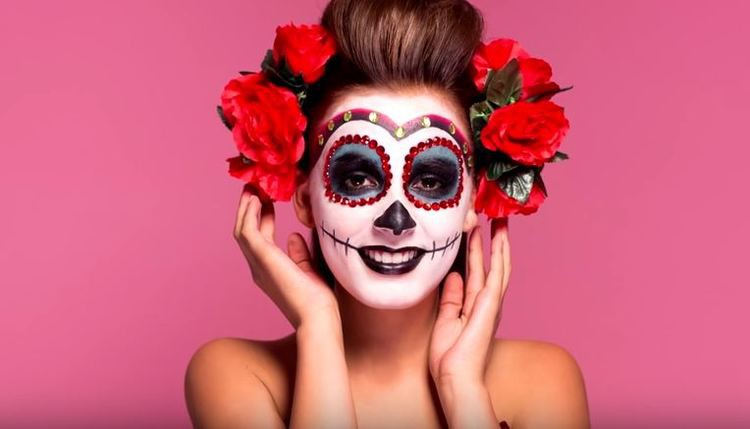 0300 5 lugares para festejar halloween