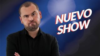 2802 quevedo estrenara show en bucaramanga