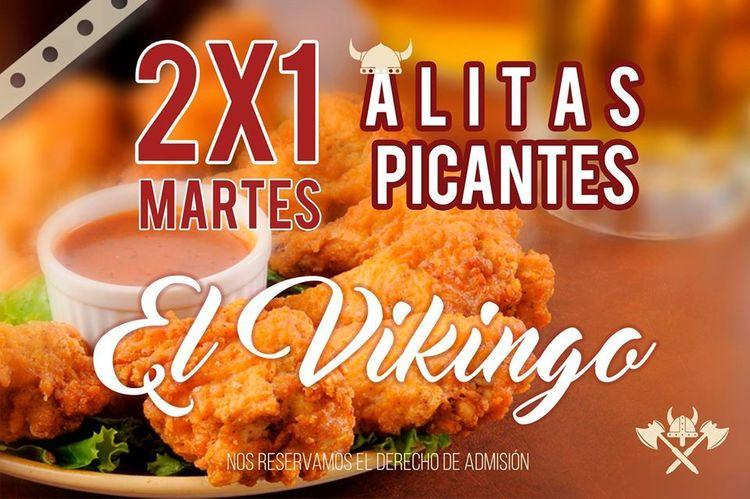 5419 martes de promociones en bucaramanga
