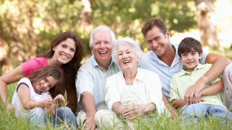 2142 8 planes para hacer en familia este fin de semana en bucaramanga