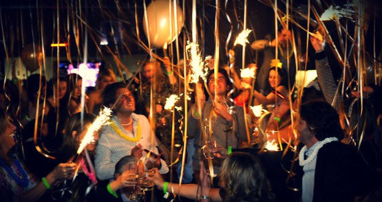 3307 las ultimas fiestas del 2016