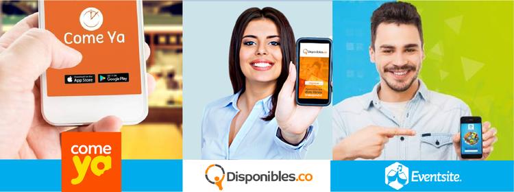 0440 3 aplicaciones que todos los restaurantes deben tener para innovar