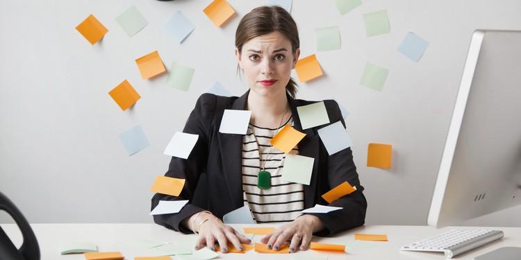 4347 jefes este es el plan perfecto para sus secretarias