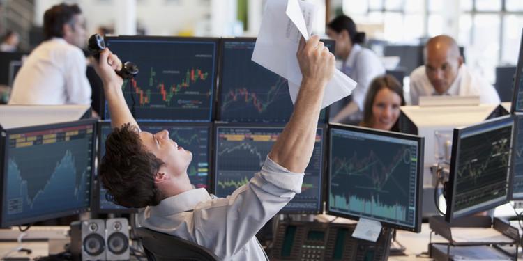 1018 aprenda a invertir en la bolsa de valores