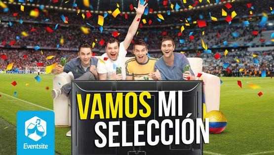 2902 ver partido peru vs colombia