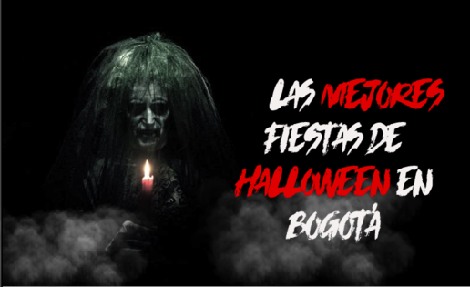 3741 your costume and go party halloween the top 15 sites in bogota