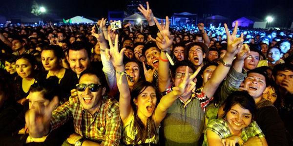 5251 por que los reggaetoneros y vallenateros deberian disfrutar de los festivales de musica alternativa