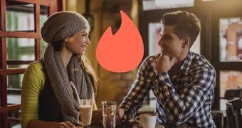 ¿A DÓnde Llevar Tu Primer Match De Tinder En BogotÁ?