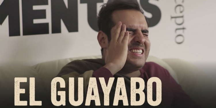 3532 lugares para pasar el guayabo en bogota
