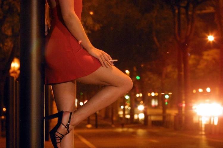 3347 todo sobre la prostitucion venezolana en bucaramanga