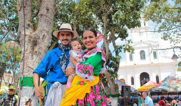 1953 santander arrancara a ritmo de ferias y fiestas el 2019