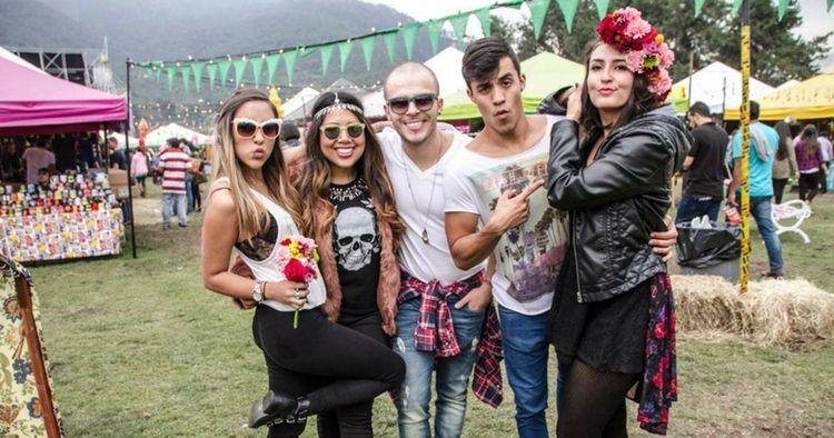 4820 mitos urbanos del festival estereo picnic