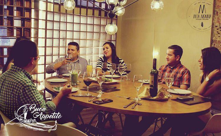 4318 deleite su paladar con la comida italiana en bucaramanga