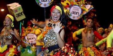 5857 el carnaval de barranquilla tambien se goza en la ciudad bonita