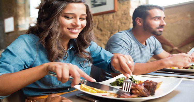 3449 top 5 de restaurantes peruanos en bucaramanga