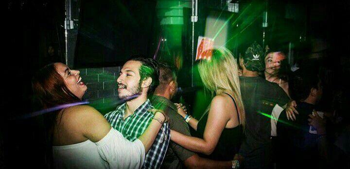 3215 top 5 de discotecas para gozar la rumba en bucaramanga