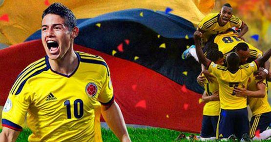 2708 6 lugares para ver el partido colombia vs autralia