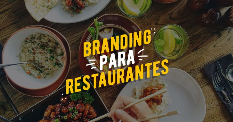 1142 branding digital ingrediente basico para restaurantes