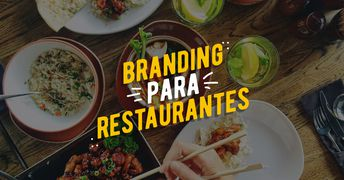 1142 branding digital ingrediente basico para restaurantes