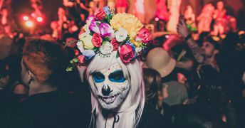 2050 10 fiestas imperdibles para halloween en medellin