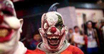 4954 10 fiestas imperdibles para halloween en bucaramanga