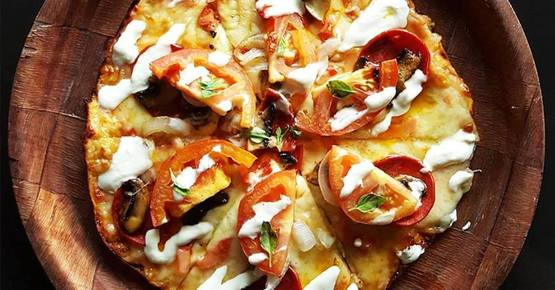 0429 conoce los restaurantes participantes en el pizza master 2018 en cali