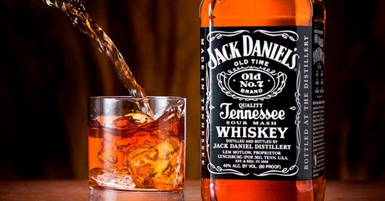 4552 esto es lo que debes saber si quieres tomar whisky como un verdadero experto