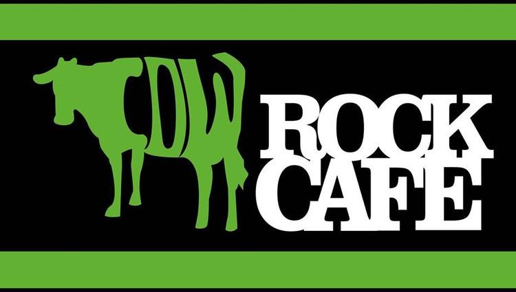 Restaurante bar cow rock cafe en bucaramanga