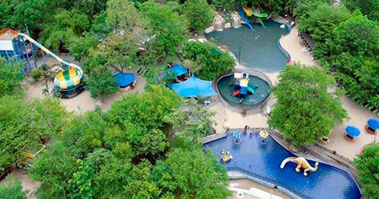1456 parque acuatico menzuly el mejor lugar para disfrutar con familia y amigos