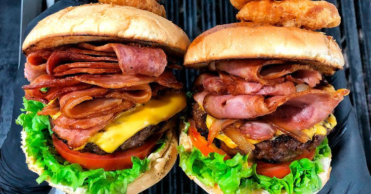 2813 2018 el ano de la hamburguesa en bucaramanga