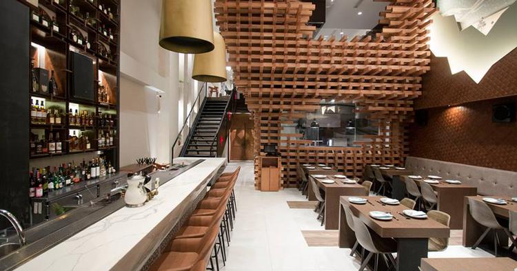 1129 el restaurante con mas reservas del 2018 en bucaramanga