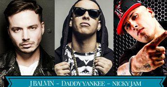 4022 el concierto de reggaeton mas esperado del 2019