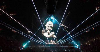 3920 los 10 mejores conciertos en colombia segun billboard