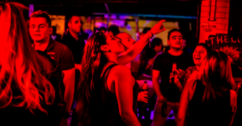 5137 10 discotecas en bucaramanga para una rumba fija
