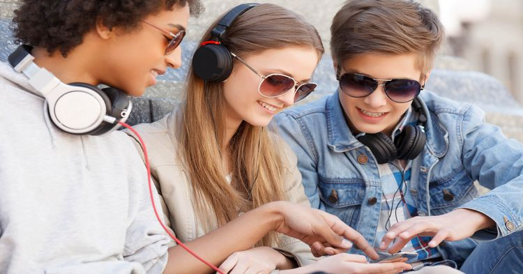 2612 plataformas musicales las nuevas herramientas para disfrutar tus canciones favoritas