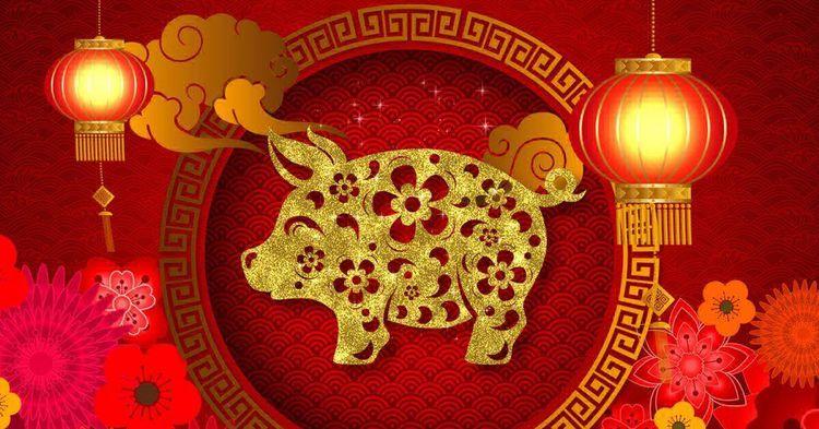 1827 2019 el ano del cerdo segun el horoscopo chino