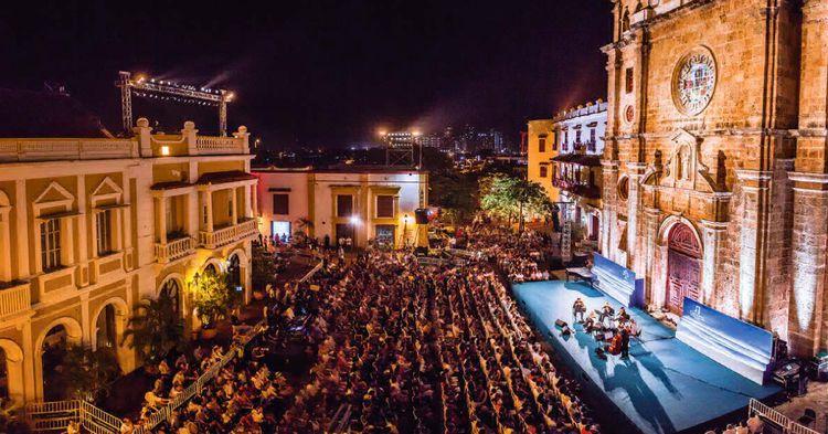 0324 los 10 eventos imperdibles del hay festival 2019