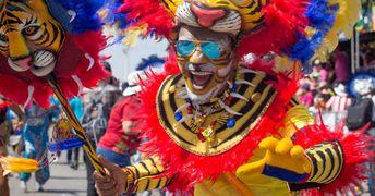 0015 los 10 eventos que no te puedes perder en el carnaval de barranquilla 2019