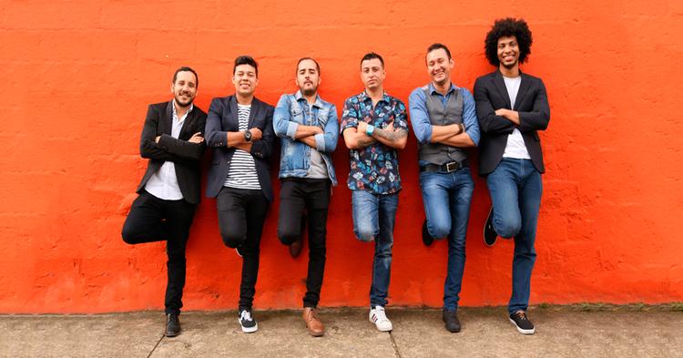 3922 bucaramanga tiene el club de comedia mas exitoso de colombia