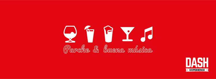 Dash el bar de los sabores en bucaramanga